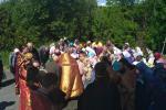 Престольне свято в с. Гульськ!