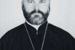 Відійшов у вічність клірик Житомирської єпархії протоієрей Миколай Пилюта.