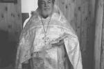 Відійшов у вічність клірик Житомирської єпархії УПЦ протоієрей Валерій Строк